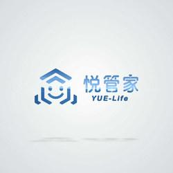 上海悦管家品牌宣传片-上海迈旭影视广告