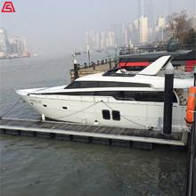 游艇租赁 游艇浪漫布置-70尺超值游艇