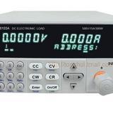 TH8103A直流电子负载