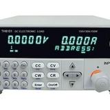 TH8101直流电子负载