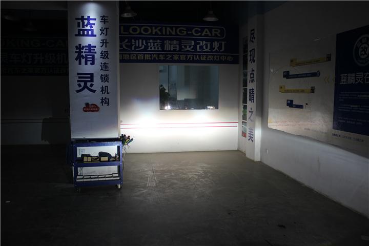 长沙轩逸改灯11.jpg
