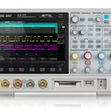 SDS2202超级荧光示波器