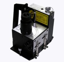 巴比涅型表面应力测试仪BTP-H(L)