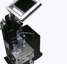巴比涅型表面应力测试仪带屏幕数显型BTP-V-H(L)