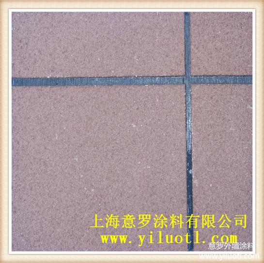 意罗硅藻泥245.jpg