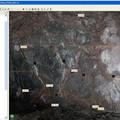 数字矿山三维激光测量与建模
