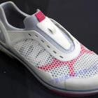 制鞋行业应用