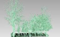 水土流失&林业保护