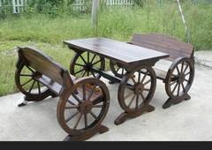防腐木桌椅 (17).jpg