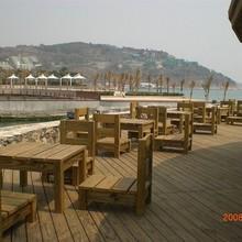 防腐木桌椅 (2).JPG