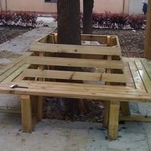 防腐木桌椅 (8).JPG