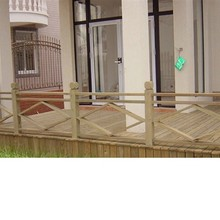 防腐木栅栏 (17).JPG