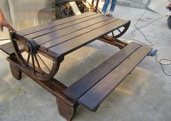 防腐木桌椅 (15).jpg