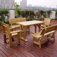 防腐木桌椅 (16).jpg