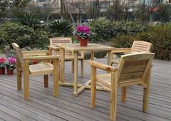 防腐木桌椅 (25).jpg