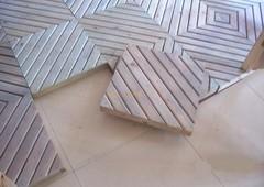 防腐木地板 (21).jpg