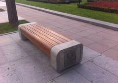 防腐木桌椅 (22).jpg