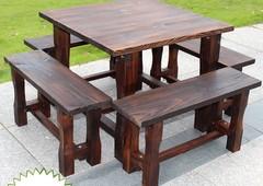 防腐木桌椅 (12).jpg