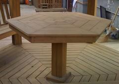 防腐木桌椅 (10).JPG