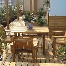 防腐木桌椅 (13).jpg