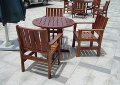 防腐木桌椅 (14).jpg
