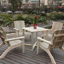 防腐木桌椅 (6).JPG