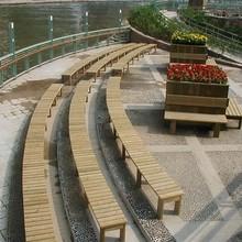 防腐木桌椅 (4).JPG