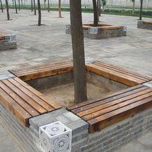防腐木桌椅 (21).jpg
