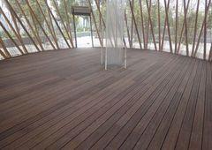 防腐木地板 (12).jpg