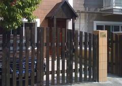 防腐木栅栏 (8).JPG