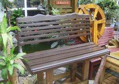 防腐木桌椅 (1).JPG