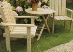 防腐木桌椅 (5).JPG