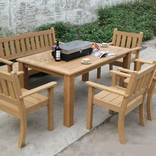 防腐木桌椅 (18).jpg