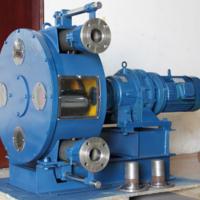 RGB型软管泵