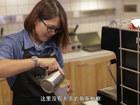 移动广告支出超越桌面广告——上海迈旭影视广告
