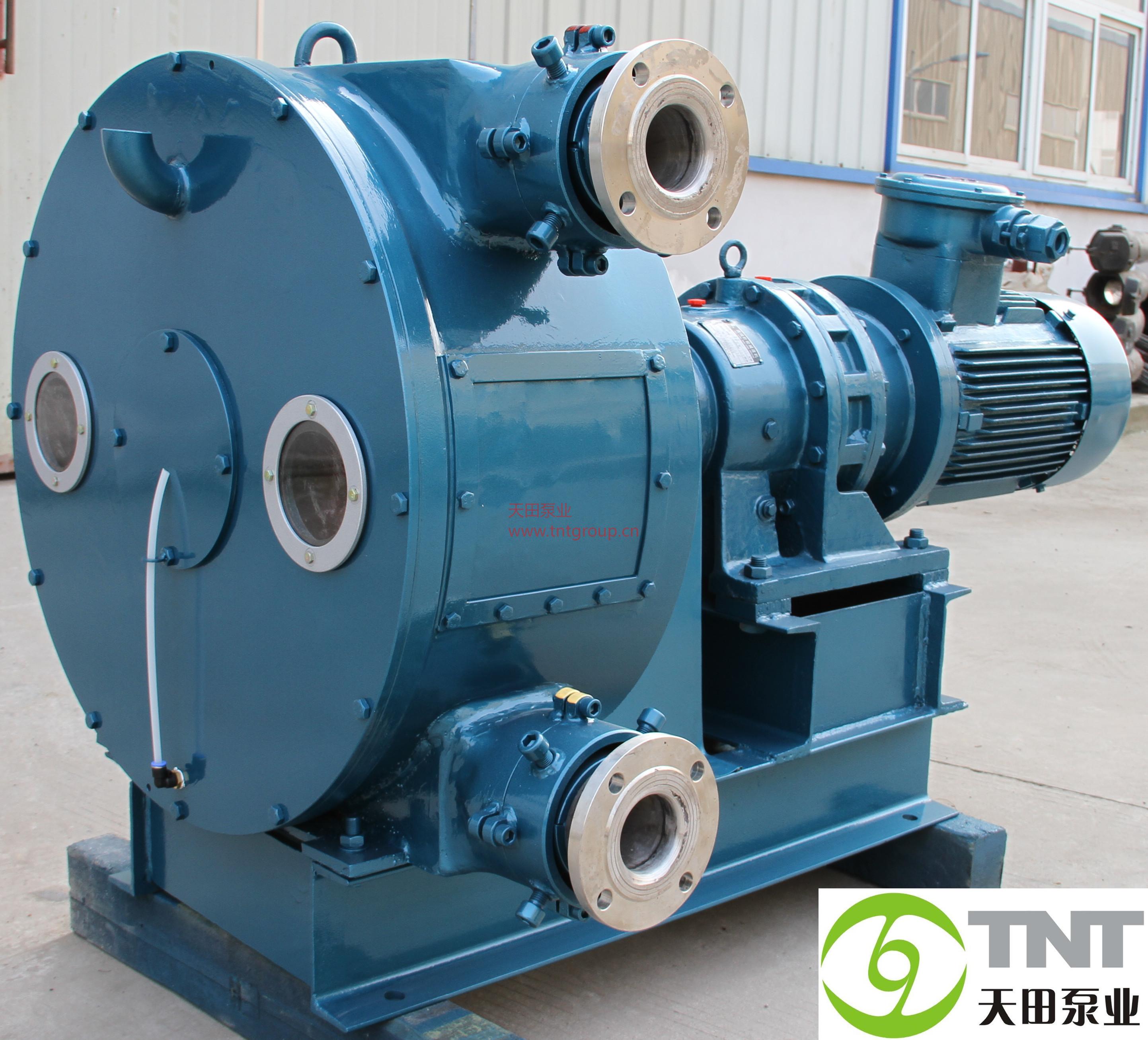 SPX软管泵009.jpg
