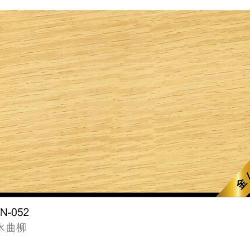 直纹水曲柳LINYIN-052.jpg
