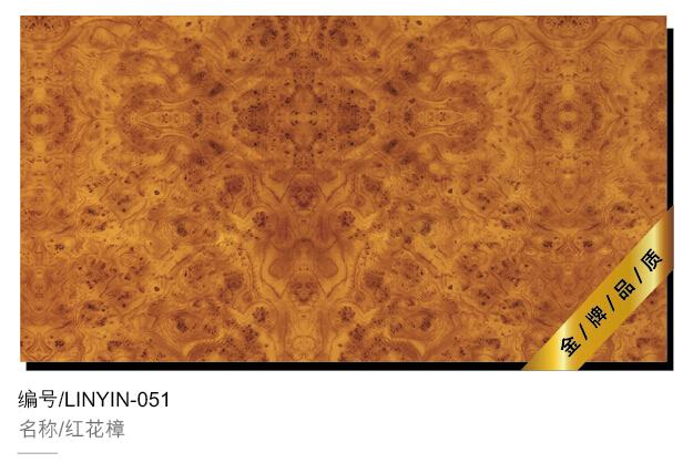 红花樟LINYIN-051.jpg