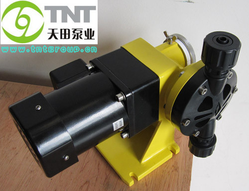 机械隔膜式计量泵001_副本.jpg