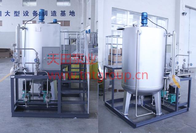 磷酸盐加药装置r.jpg