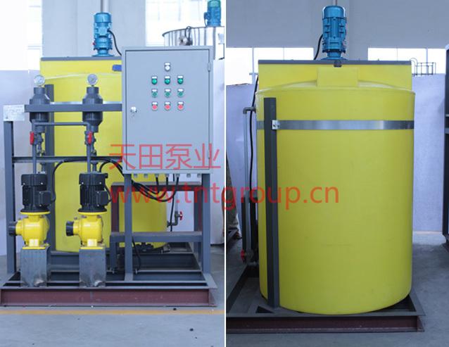 循环水加药装置5.jpg