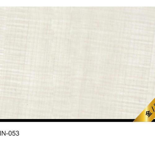 白影LINYIN-053.jpg