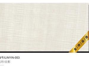 白影LY-053
