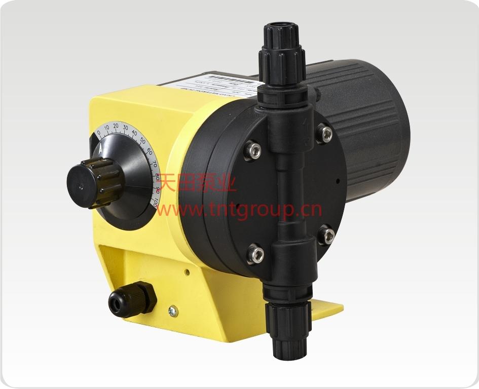 机械隔膜式计量泵008.jpg