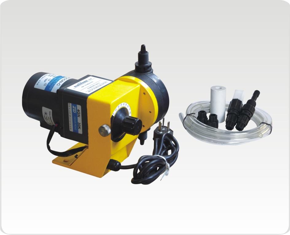 机械隔膜式计量泵009.jpg
