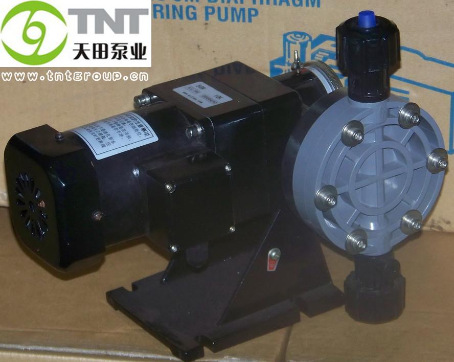 JWM-A型机械隔膜式计量泵.jpg