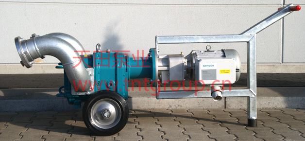 mobile-pumpe-2_handwagen_18.jpg