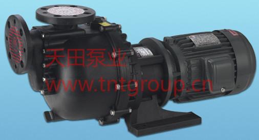 ZCQF型塑料自吸磁力驱动泵_副本.jpg