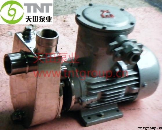 JMZ、FMZ型不锈钢移动式自吸泵.jpg