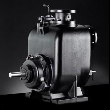 SP无堵塞自吸式排污泵.jpg
